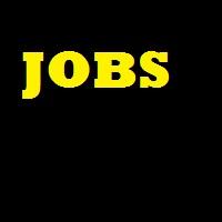 teacher jobs San Antonio charter schools