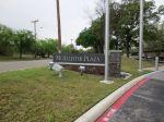 McAllister Plaza location for District 25 Senator Donna Campbell San Antonio district office