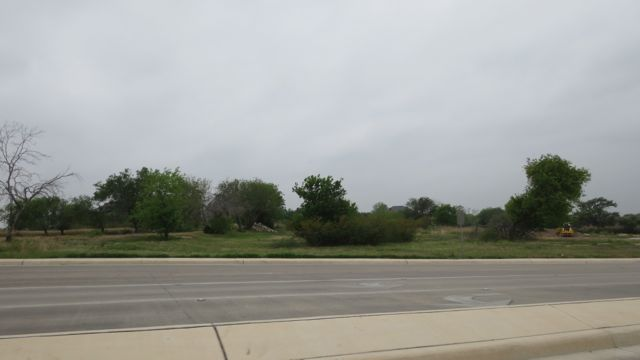 BASIS San Antonio Texas charter school campus site Floyd Curl Drive Hamilton Wolfe Road