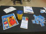 IDEA Public Schools San Antonio brochures application