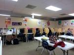 classroom Premier High School of San Antonio Texas ResponsiveEd