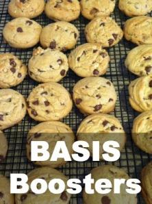 BASIS San Antonio Boosters | San Antonio Charter Moms
