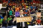 IDEA Public Schools college signing day 2013 Rio Grande Valley Texas