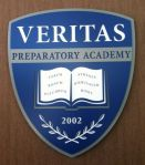 Veritas Preparatory Academy Phoenix Arizona charter school Great Hearts Academies
