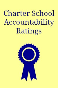 Charter School Accountability Ratings | San Antonio Charter Moms