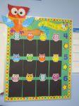 IDEA South Flores owl stars|San Antonio Charter Moms