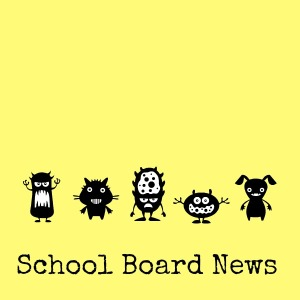 May 10 school board elections in Bexar County | San Antonio Charter Moms