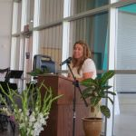 Tiffany O'Neill Head of School BASIS San Antonio | San Antonio Charter Moms