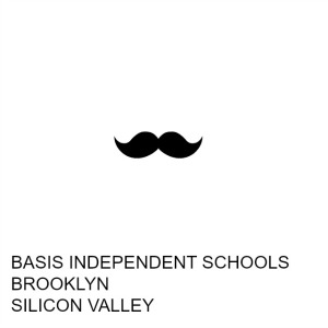 BASIS Independent Schools in Brooklyn and Silicon Valley | San Antonio Charter Moms