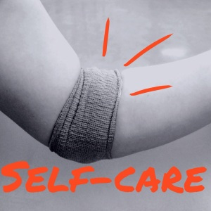 Take care of yourself | San Antonio Charter Moms
