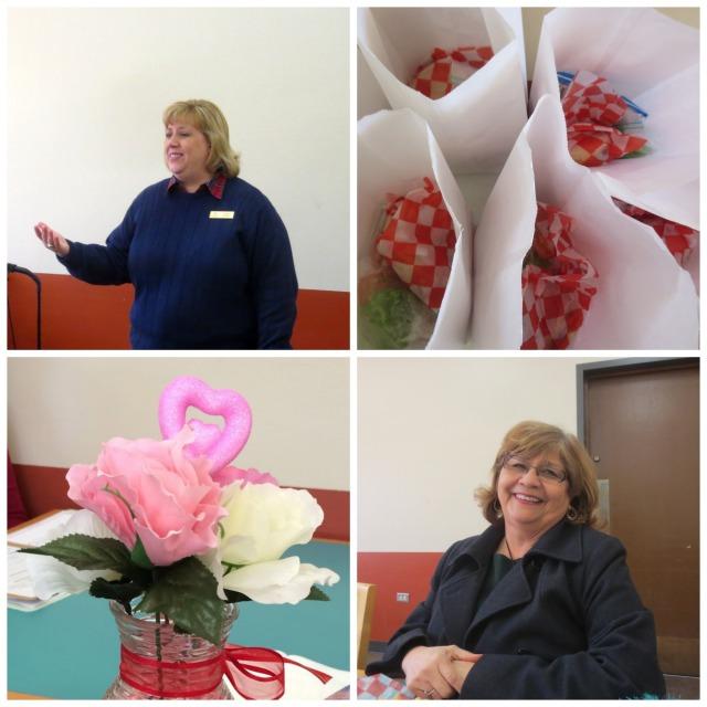 InspireU BBBSST Sarah Siebert KIPP San Antonio Teri Garcia | San Antonio Charter Moms