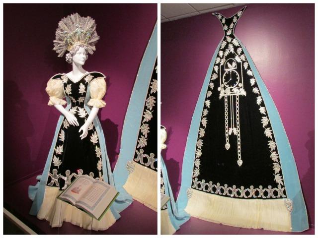 Fairytale Fiesta at the Witte Museum - gingerbread men | San Antonio Charter Moms