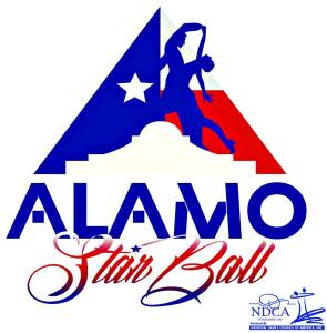 Giveaway: Pairs of spectator tickets to Alamo Star Ball, January 25, 2015 | San Antonio Charter Moms