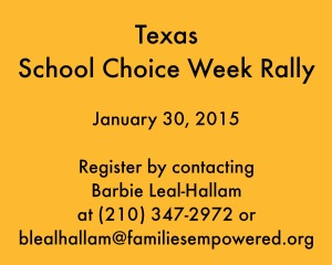 Texas_School_Choice_Week_Rally_RSVP