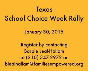 Texas_School_Choice_Week_Rally_RSVP