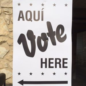 Civic engagement: getting re-connected with  state and local politics | San Antonio Mom Blogs
