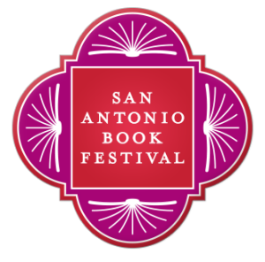 San Antonio Book Festival - April 11, 2015  San Antonio Charter Moms