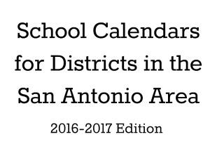 school_calendars_san_antonio_2016-2017
