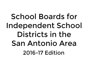 school_boards_san_antonio_2016-2017